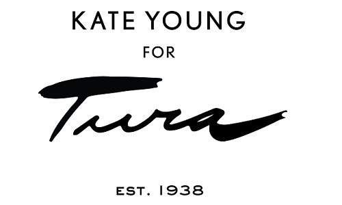 Kate Young Sunglasses