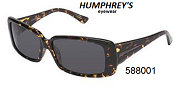 Humphreys Sunglasses