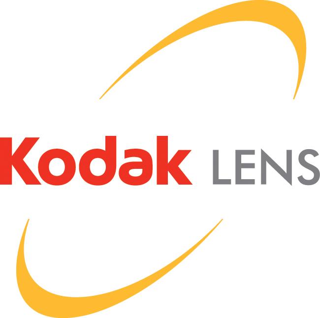 Progressive Lenses - Seamless progression of many lens powers for ...