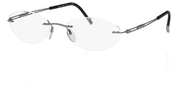 cc60a93a1da Silhouette Frames and Silhouette Eyeglasses by Simply Eyeglasses