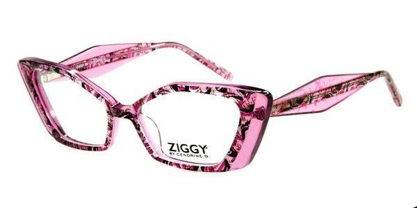 Ziggy Eyeglasses | SimplyEyeglasses.com