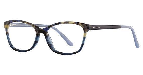 Marie Claire Frames | SimplyEyeglasses.com