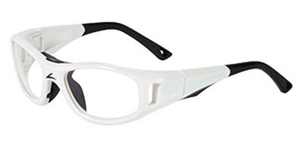 c2db98e153b2 Hilco Sunglasses and other Hilco Eyewear by Simply Eyeglasses | 1 ...