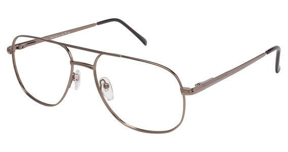 ea4732d1470b XXL Eyeglasses and other XXL Eyewear by Simply Eyeglasses