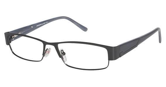 7b2a8432abee XXL Eyeglasses and other XXL Eyewear by Simply Eyeglasses