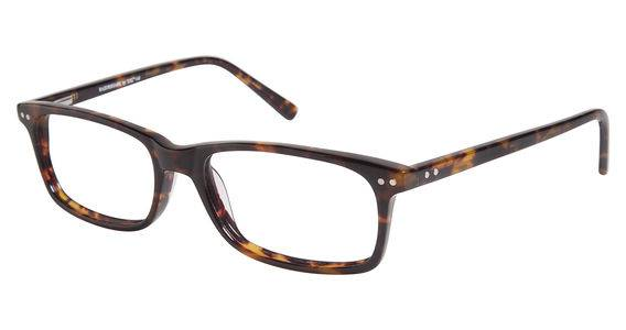 XXL Eyeglasses and other XXL Eyewear by Simply Eyeglasses | 1-800 ...