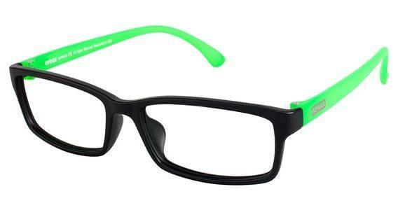 53f6c68433 Crocs Eyewear Frames
