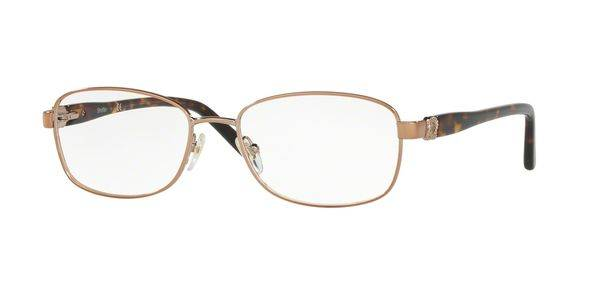 cc1c74d5ba2c Sferoflex Eyeglasses and other Sferoflex Eyewear by Simply ...