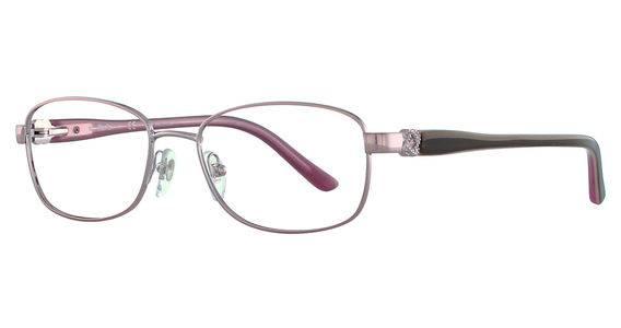 c8be63534a3 Sferoflex Eyeglasses and other Sferoflex Eyewear by Simply ...