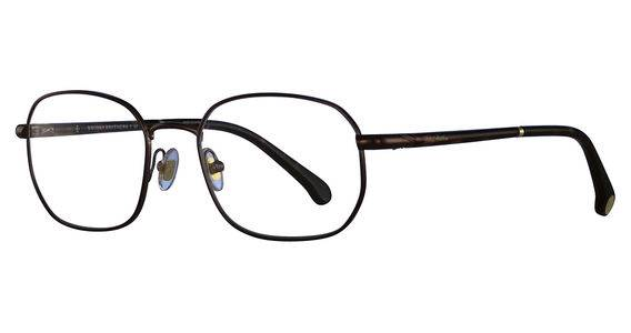 c4820fece06 Brooks Brothers Eyeglasses and other Brooks Brothers Eyewear by ...