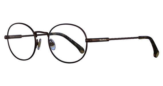 6de4ef55c955 Brooks Brothers Eyeglasses and other Brooks Brothers Eyewear by ...