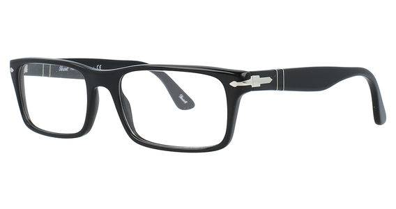 2f5abee8d8a4 Persol Eyeglasses and other Persol Eyewear by Simply Eyeglasses