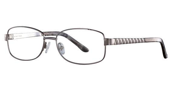 2fceb54b06d2 Marcolin Eyeglasses and other Marcolin Eyewear by Simply Eyeglasses ...