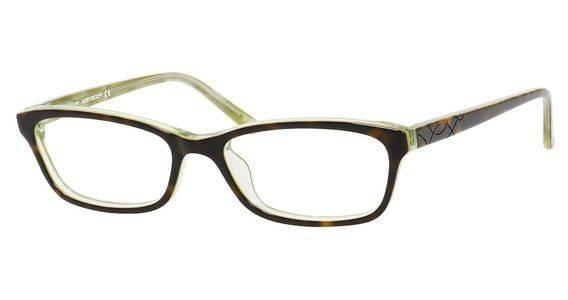6bd093ffe1b Adensco Eyeglasses and other Adensco Eyewear by Simply Eyeglasses ...