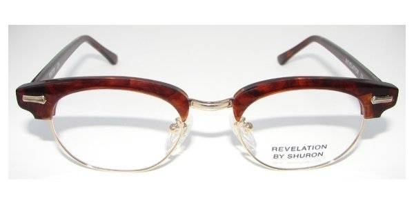 Shuron Eyeglasses and other Shuron Eyewear by Simply Eyeglasses | 1 ...
