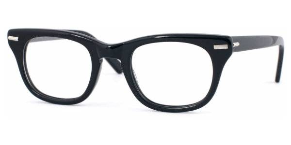 4c50788719 Shuron Eyeglasses and other Shuron Eyewear by Simply Eyeglasses