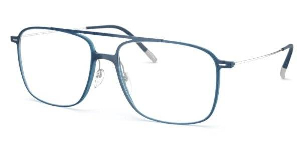 7f55b434c5d3 Silhouette Eyeglasses and other Silhouette Eyewear by Simply ...