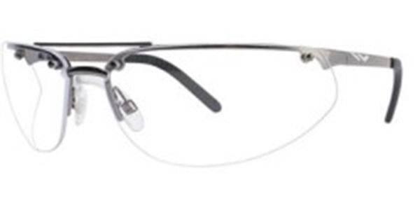 Titmus Frames | SimplyEyeglasses.com