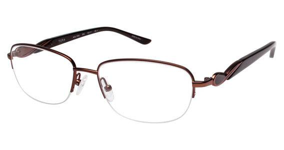 d8f0e43f51 Tura Eyeglasses and other Tura Eyewear by Simply Eyeglasses