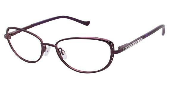 6584613869 Tura Eyeglasses and other Tura Eyewear by Simply Eyeglasses