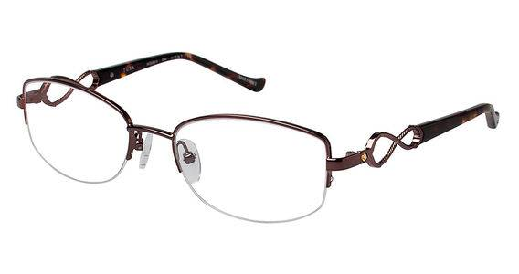 Tura Eyeglasses and other Tura Eyewear by Simply Eyeglasses | 1-800 ...