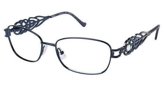 Tura Eyeglasses and other Tura Eyewear by Simply Eyeglasses   1-800 ...