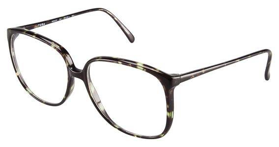 f0aac3a8bf9 Tura Eyeglasses and other Tura Eyewear by Simply Eyeglasses
