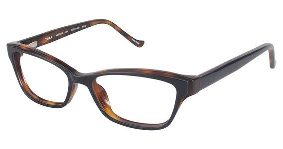 Tura Eyeglasses and other Tura Eyewear by Simply Eyeglasses | 1-800 ...