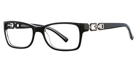 a8f1e52c860c Guess Eyeglasses and other Guess Eyewear by Simply Eyeglasses