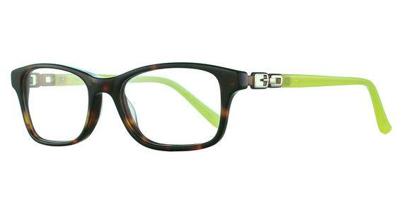 cd8abc3610e Guess Eyeglasses and other Guess Eyewear by Simply Eyeglasses