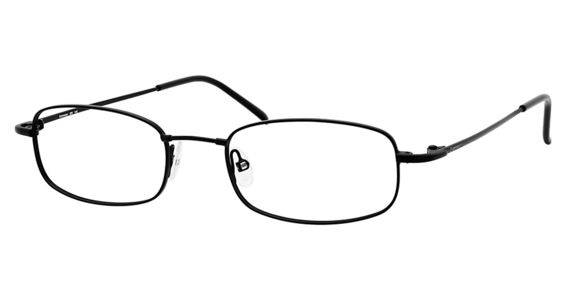 d2f5bee9adbc Chesterfield Eyeglasses and other Chesterfield Eyewear by Simply ...