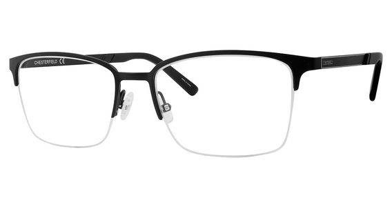 d3bf1f2b91c8 Chesterfield Eyeglasses and other Chesterfield Eyewear by Simply ...
