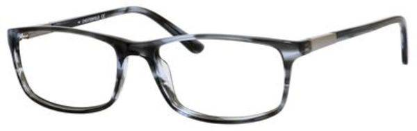 42943dd1f38 Chesterfield Eyeglasses and other Chesterfield Eyewear by Simply ...