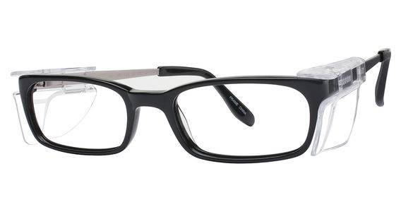 432a79cb7351 On-Guard Safety Eyeglasses and other On-Guard Safety Eyewear by ...