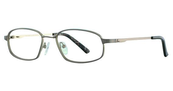 On-Guard Safety Eyeglasses and other On-Guard Safety Eyewear by ...