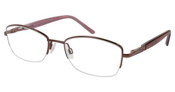 0e12a57c872 ELLE Ophthalmic EL 13427