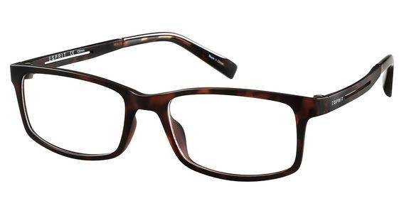 b393a89309 Esprit Eyeglasses and other Esprit Eyewear by Simply Eyeglasses