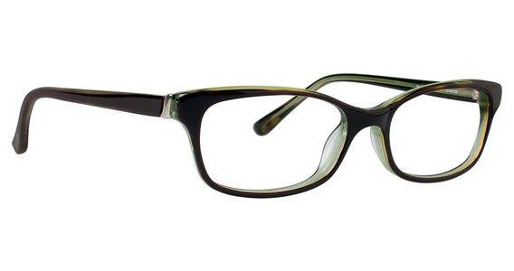 22ec80b5e8cd XOXO Eyeglasses and other XOXO Eyewear by Simply Eyeglasses