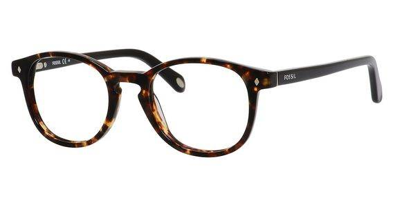 48fb1282a05 Fossil Eyeglasses and other Fossil Eyewear by Simply Eyeglasses