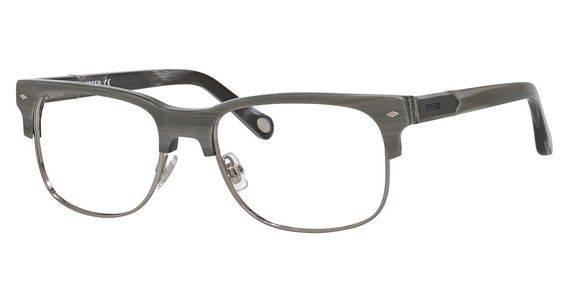 b78f95fb4f Fossil Eyeglasses and other Fossil Eyewear by Simply Eyeglasses