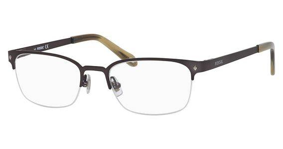 e7880b13d080 Fossil Eyeglasses and other Fossil Eyewear by Simply Eyeglasses