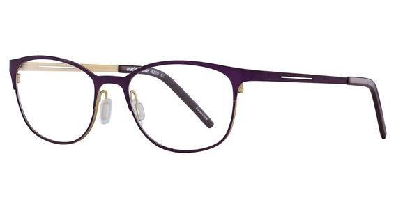 81a729e733232 Marie Claire Eyeglasses
