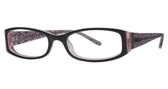 530705747c Candies Eyeglasses and other Candies Eyewear by Simply Eyeglasses ...