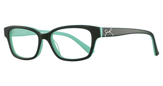 Candies Eyeglasses and other Candies Eyewear by Simply Eyeglasses ...