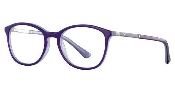 Candies Eyeglasses and other Candies Eyewear by Simply Eyeglasses ...