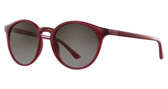 39159f071100 Candies Sunglasses and other Candies Eyewear by Simply Eyeglasses ...