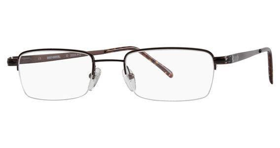fd6c6839c317 Harley-Davidson Eyeglasses and other Harley-Davidson Eyewear by ...