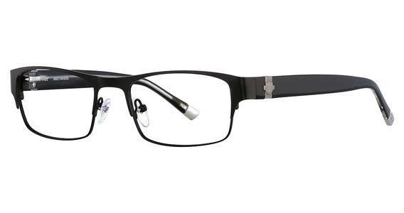harley-davidson eyeglasses and other harley-davidson eyewear
