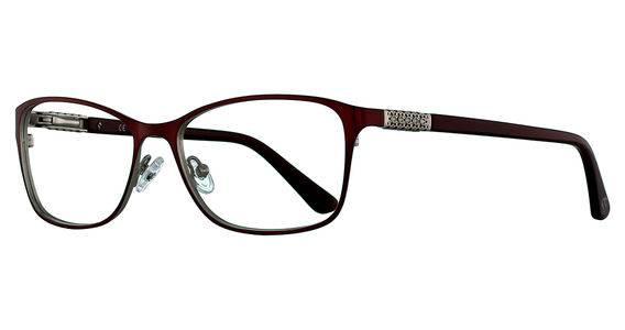 0785caf5bdc Harley-Davidson Eyeglasses and other Harley-Davidson Eyewear by ...