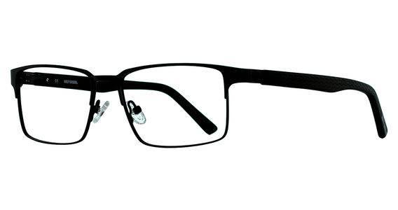 Harley-Davidson Eyeglasses and other Harley-Davidson Eyewear by ...